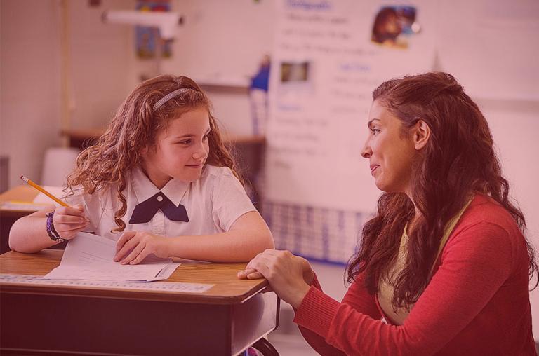 Como melhorar o desempenho das aulas: a Neurociência a serviço da Educação