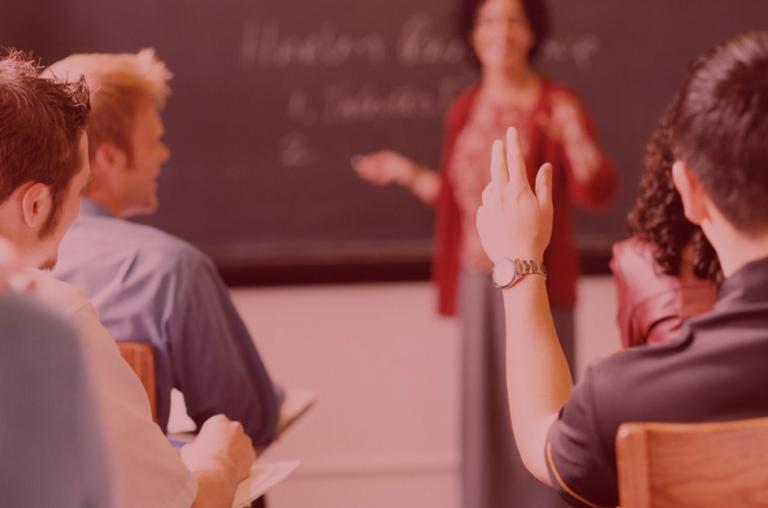 Como fazer uma gestão democrática na escola: as verbas públicas a serviço do exercício democrático