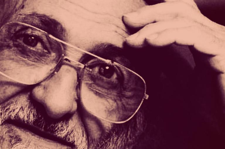 A Neurociência anunciada no pensamento de Paulo Freire: saberes necessários para a melhora no desempenho das aulas