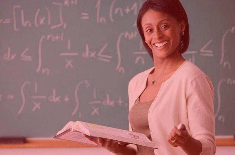 """Impactos da """"economia do conhecimento"""" na Educação"""