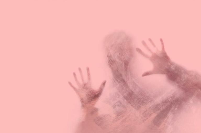 Há um fantasma sugando os esforços docentes para melhorar o desempenho das aulas