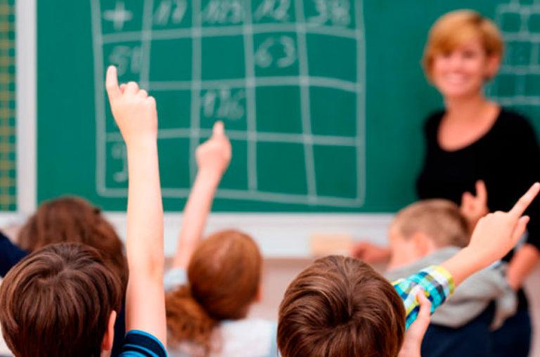 Neurociência e Educação: a empatia na sala de aula