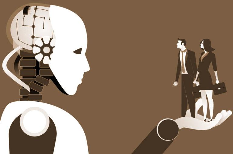 Inteligência Artificial: ameaça ou solução?