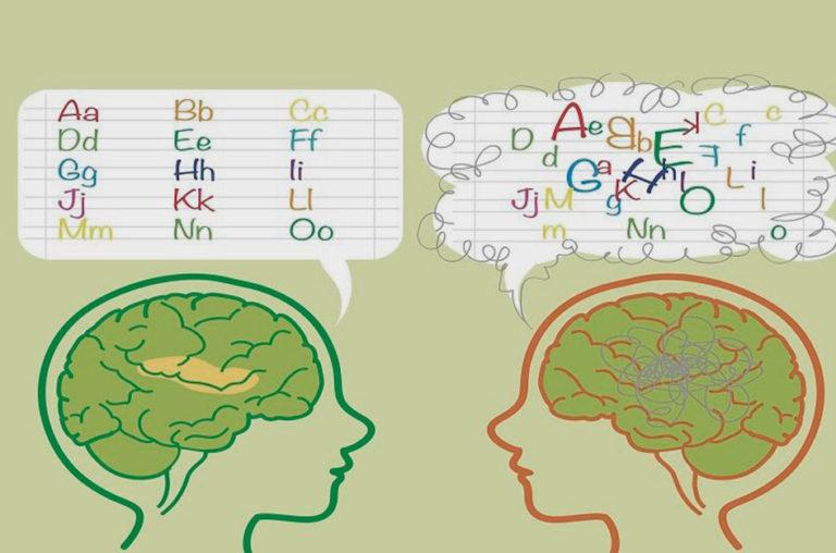 O que é Dislexia e como identificar os sinais de risco