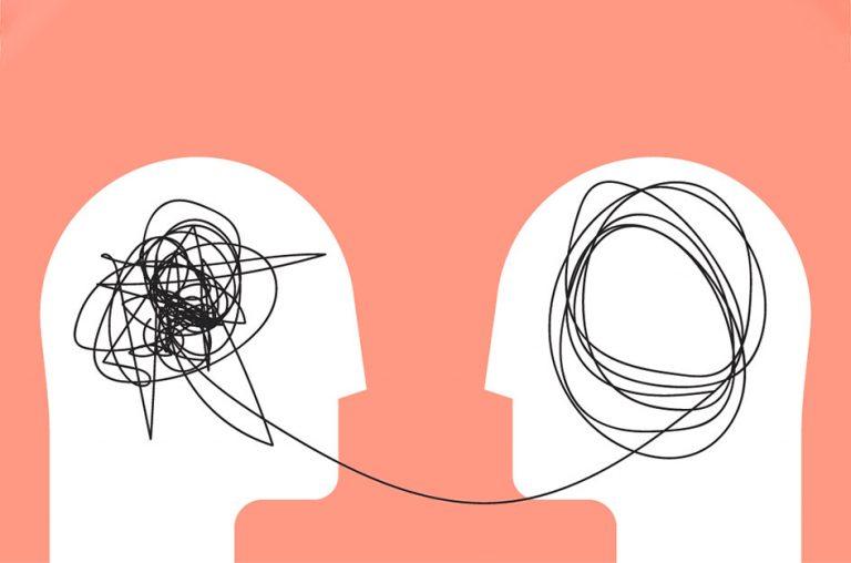 Como o cérebro entende a empatia